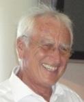 GALIPEAU Michel